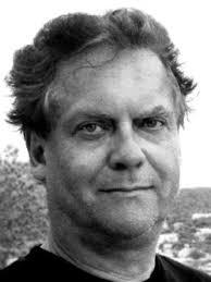 <b>Ulrich Maske</b>, geboren in Hannover, ist Text- und Musikautor, <b>...</b> - pe112_b