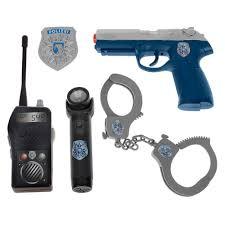<b>Игровой набор Полицейский</b> Simba (8108525) - 【Будинок іграшок ...