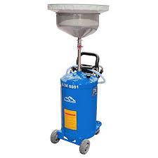 Оборудование для замены масла двигателя: каталог моделей ...
