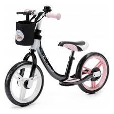 <b>Беговел Kinderkraft Space Pink</b> — купить в интернет-магазине ...