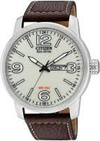 <b>Citizen</b> BM8470-03AE – купить наручные <b>часы</b>, сравнение цен ...