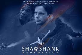 yr  english mrs affleck   the shawshank redemptionachievement standard     film study shawshank png