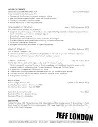 video cover letter examples cover letter examples  film