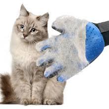 <b>Перчатки</b> для домашних животных «кошка» для кошек, <b>Груминг</b> ...