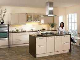 kitchen worktops ideas worktop full: sand beige and dark walnut worktop plus surround make this duleek sand beige fitted kitchen look
