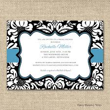 luncheon invitation template upfashiony com lunch invitation template design wedding invitation