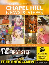 chapel hill news views 2013 by lindsey robbins issuu