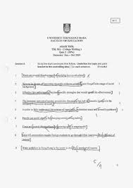 essay for orchestra elliot del borgo chester essay about culture facts