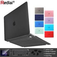 Best value Macbook Pro 13 Case Screen Keyboard – Great deals ...
