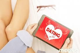 online dating Meets com