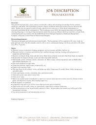 residential house cleaner resume sample perfect resume house    photos house cleaning resume objective