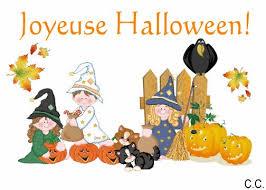 """Résultat de recherche d'images pour """"joyeux halloween"""""""