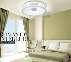 bedroom ceiling light ceiling lighting for bedroom