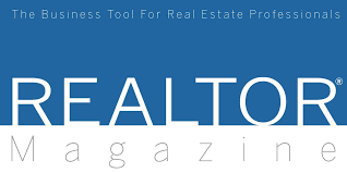 Let the Music Play | Realtor Magazine