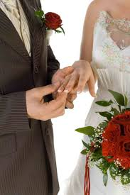 essay on marriage meaning functions and forms marriage
