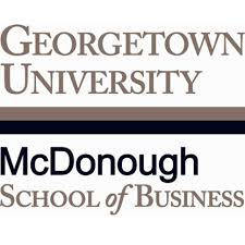 Business School Admissions Blog   MBA Admission Blog   Blog     mbaMission Georgetown McDonough Essay Analysis