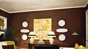 lighting living room complete guide:  chocolate brown sitting room x