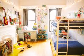 Kids Bedroom For Small Spaces Small Space Living Tips For Kids Bedroom Love Taza