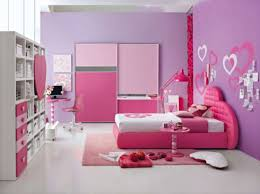 f custom bedroom furniture bedroom ideas bedrooms ideas for teenage guys with furniture world small rooms astounding modern tittle trendy furniture ikea bedroom furniture inspiration astounding bedrooms
