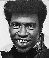 Founding member of the Philly soul ensemble Harold Melvin and the Blue Notes, Bernard Wilson, died on Boxing Day from a stroke and a heart attack in ... - BW-This-10