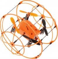 <b>Ot Vinta Fly</b>-<b>0246</b> – купить мини-дрон, сравнение цен интернет ...