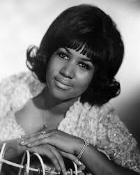 <b>Aretha Franklin</b> | Discography | Discogs