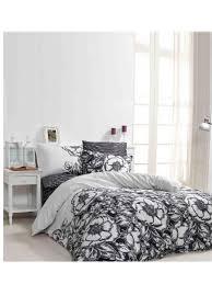 <b>Комплект постельного белья</b> SATEN PREMIUM, <b>двуспальный</b> ...