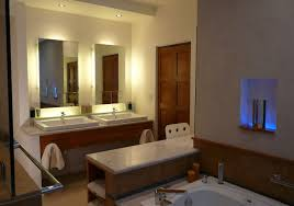 how to pick a modern bathroom mirror with lights bathroom mirror and lighting ideas