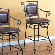 beautiful pier one bar stool where are the bar stools from myfurnituredepo bar stools counter pier 1