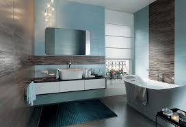 <b>FAP</b> ZERO / ФАП ЗЕРО - <b>Керамическая</b> плитка для ванных комнат ...