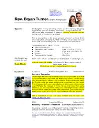 sample pastor resume 75da2a6c19d63f68427112807a2b248a sample sample pastor resume daacdfaba sample pastor resume sample resume for pastors