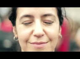 Canción por democracia real (voz: Carmen Martín – guitarra: Miguel Iven – percusión y mezcla: Conny Sommer – video: Victoria Pascual) - 0
