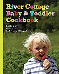 <b>River Cottage Baby and</b> Toddler Cookbook eBook: Nikki Duffy ...