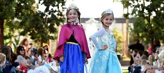 Image result for halloween at san francisco