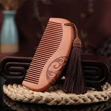 Мини-<b>щетка для волос</b>, портативная расческа для <b>волос</b> ...