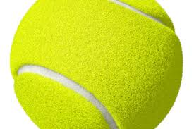 rolling a tennis ball underfoot alive it s so simple that it seems almost too easy but spending just a few seconds each morning rolling a tennis ball under your feet could to be the solution to