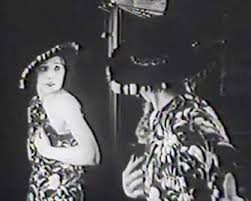 Image result for what happened to rosa 1921 film