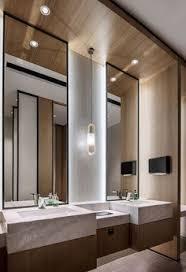 Bathroom: лучшие изображения (564) | Интерьер, Дизайн ванной ...