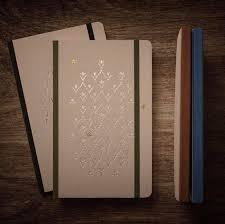 <b>Moleskine</b> - Introducing the new #<b>Moleskine Time Notebook</b> ...