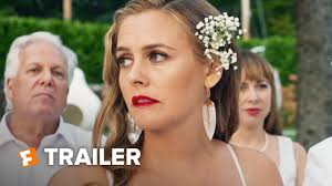 Sister of the <b>Groom</b> Trailer #1 (2020) | Movieclips Trailers - YouTube