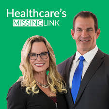 Healthcare's Missing Link
