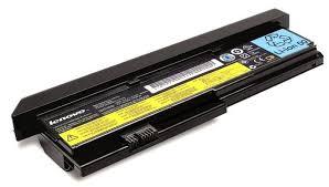 <b>Аккумуляторы</b> для ноутбуков <b>Acer Aspire</b> - каталог товаров в ...