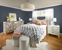 marvelous grey bedroom colors:  kids bedroom simple decorating navy and white bedroom ideas simple and cozy gray bedroom color