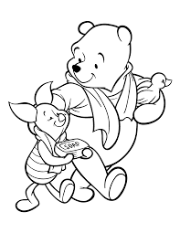 Small Picture Disney Baby Ariel Coloring Pages Free Here