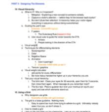 discussion make me an essay ielts how to write a discussion essay outline part  of