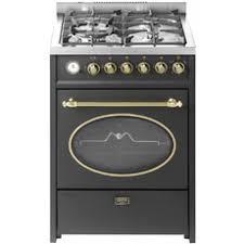 Плиты кухонные <b>Korting</b> - цены
