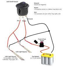 desk lamp wiring diagram desk image wiring diagram wiring diagram for a touch lamp the wiring diagram on desk lamp wiring diagram