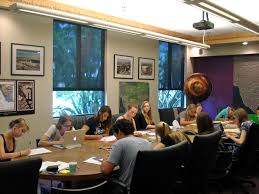 Improve Writing Skills with an Online Writing Course from  lilyiatridis  homeschool  writing Creative Arts Center Of Dallas
