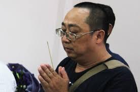 Image result for nhạc sĩ tuấn khanh