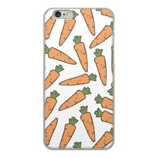 Чехол для iPhone 6, объёмная печать <b>Морковки</b> #2433925 за 850 ...